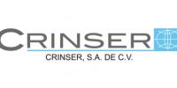 Crinser