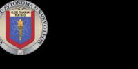 UANL-logo-E76947C974-seeklogo.com